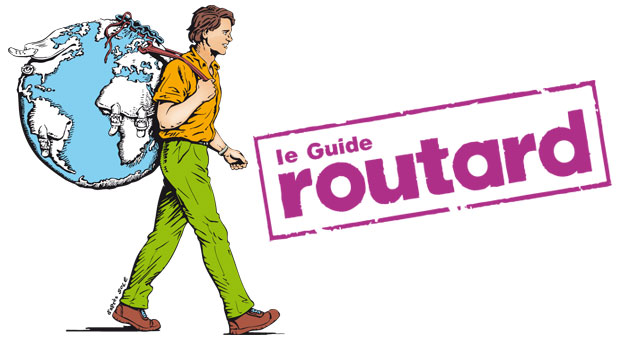 news_guide_routard