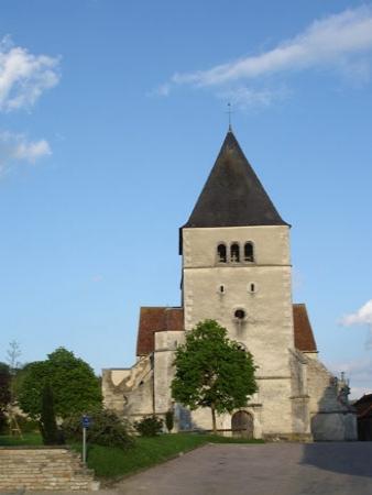 villageeglise