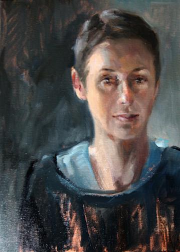 autoportrait-500-359
